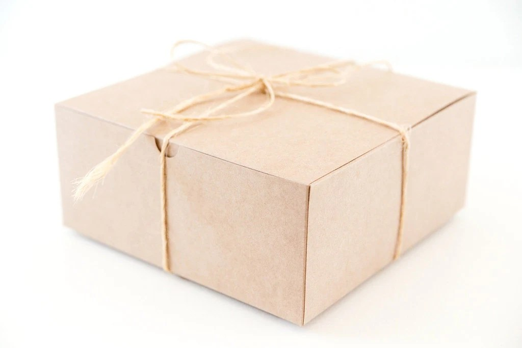 Extra Large Gift Boxes with Lids i360 Insight - large gift boxes with lids