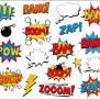ncX8zjMdi Baam Superheroes