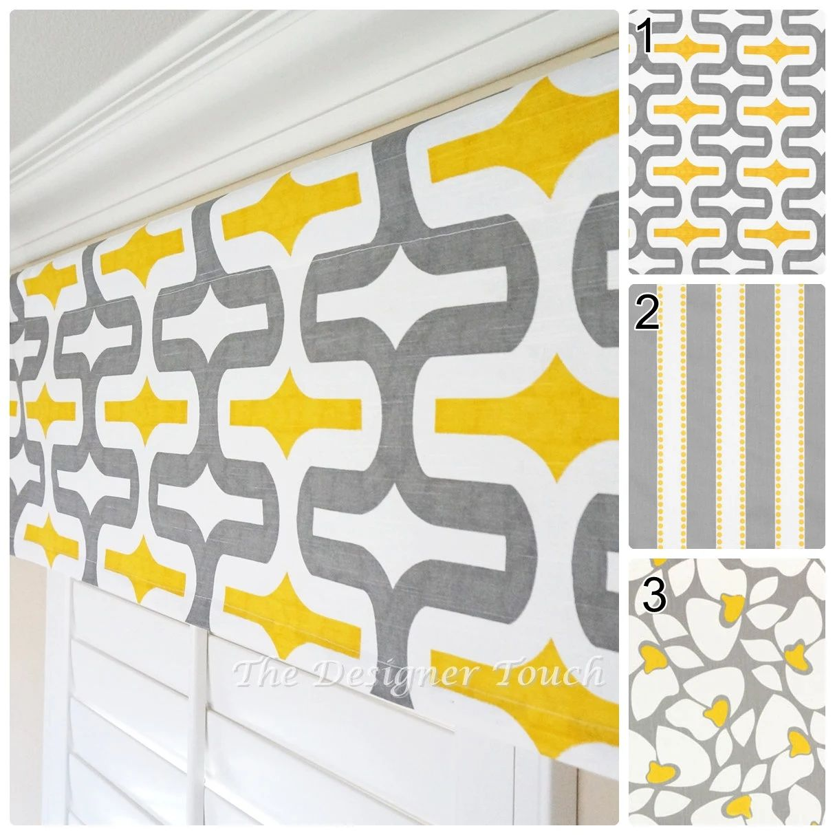 Yellow And Grey Kitchen 17 Best Images About Grey Kitchen Wood Floor On Pinterest Grey