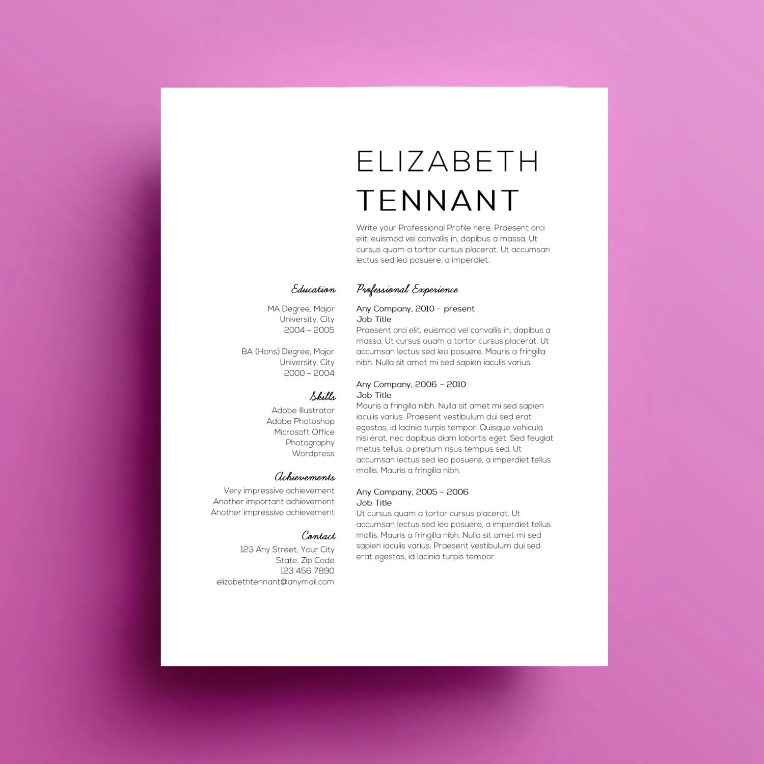resume making help   cv template for a graphic designerresume making help resume help is here get ready for a smashing career mini st resumes