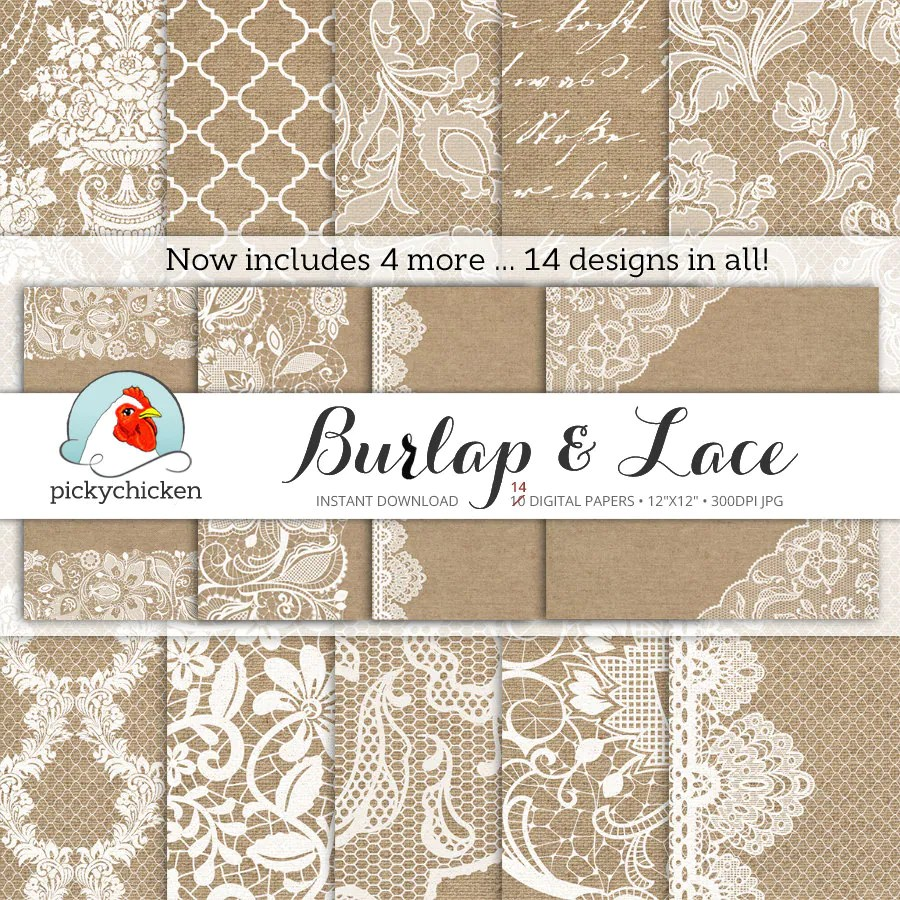 Splendent Lace Table Runner Burlap Lace Vintage Background Burlap Lace Mason Jars Burlap Burlap Lace Wedding Digital Lace Wedding Group inspiration Burlap And Lace