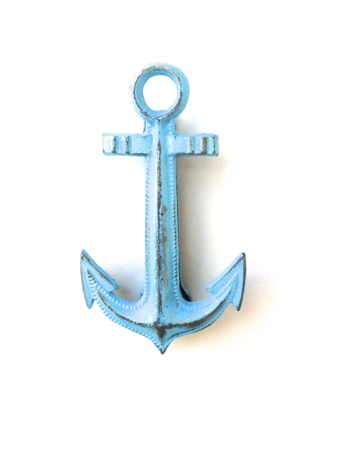 Anchor Door Knockers Chandeliers And Pendant Lights