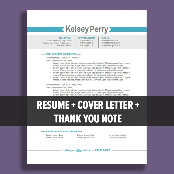 Instant Resume Templates Best Free Resume Builder Free Quick - instant resume templates