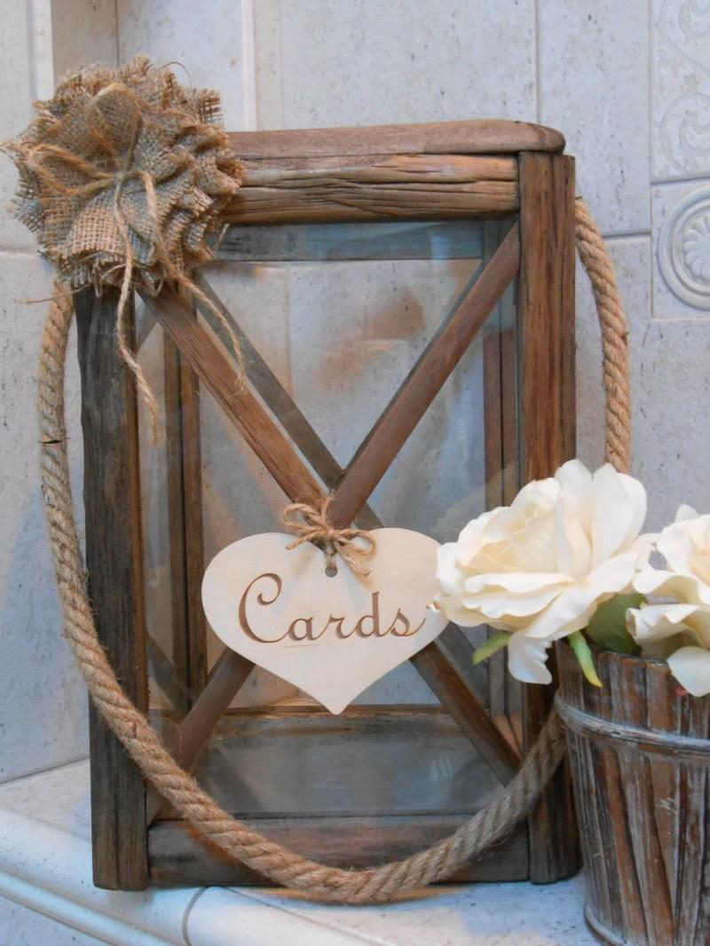 Large Of Wedding Card Box Ideas