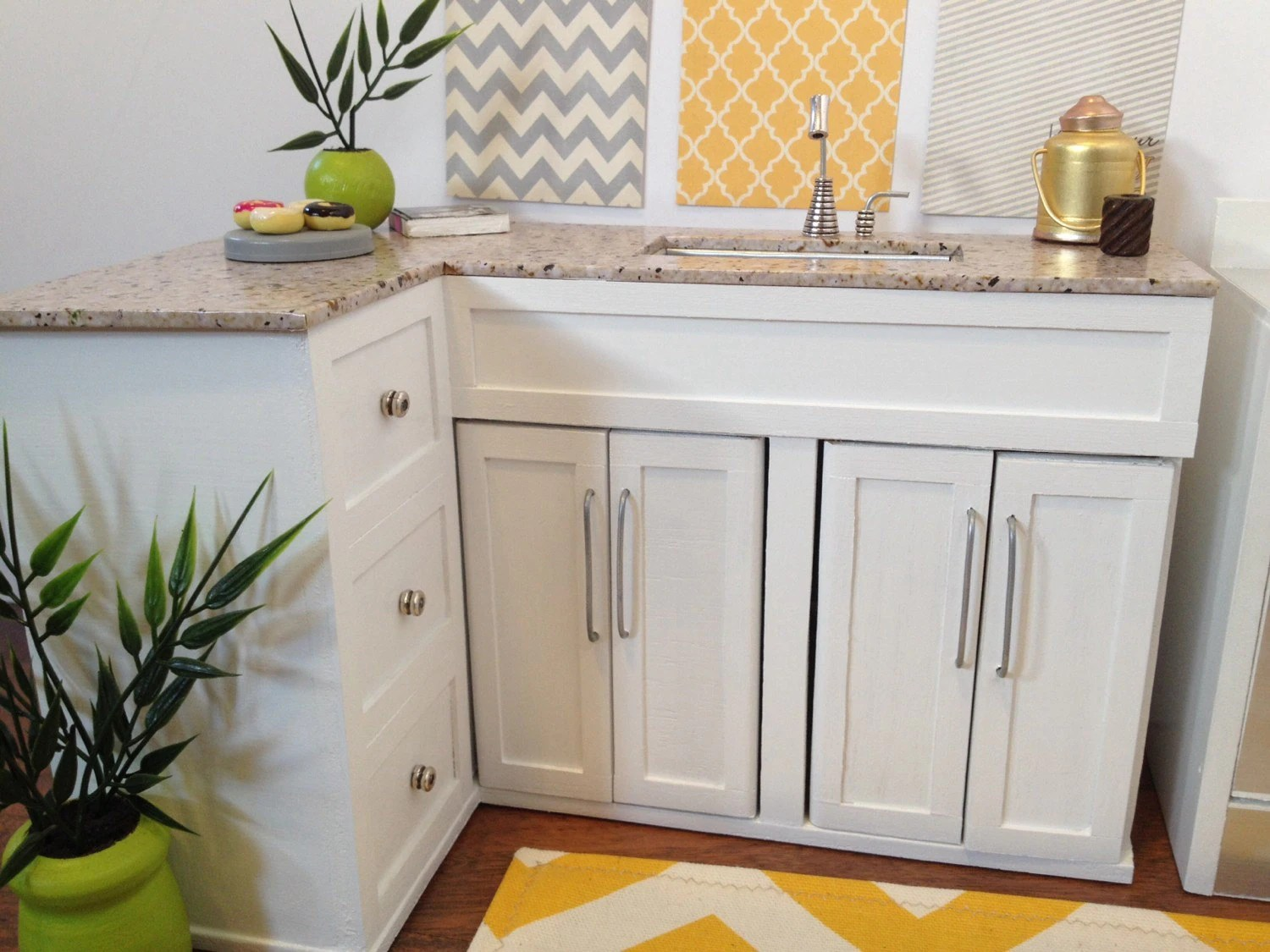 L Shaped Kitchen Sink L Shaped Kitchen Sink Best Home Renovation 2019 By Kelly