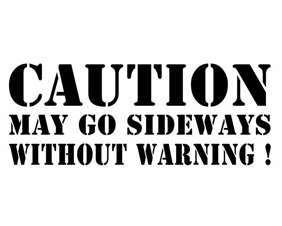 youmightbreakyourlaptop warning