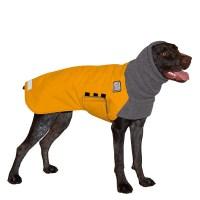 Winter Dog Coat   www.pixshark.com - Images Galleries With ...