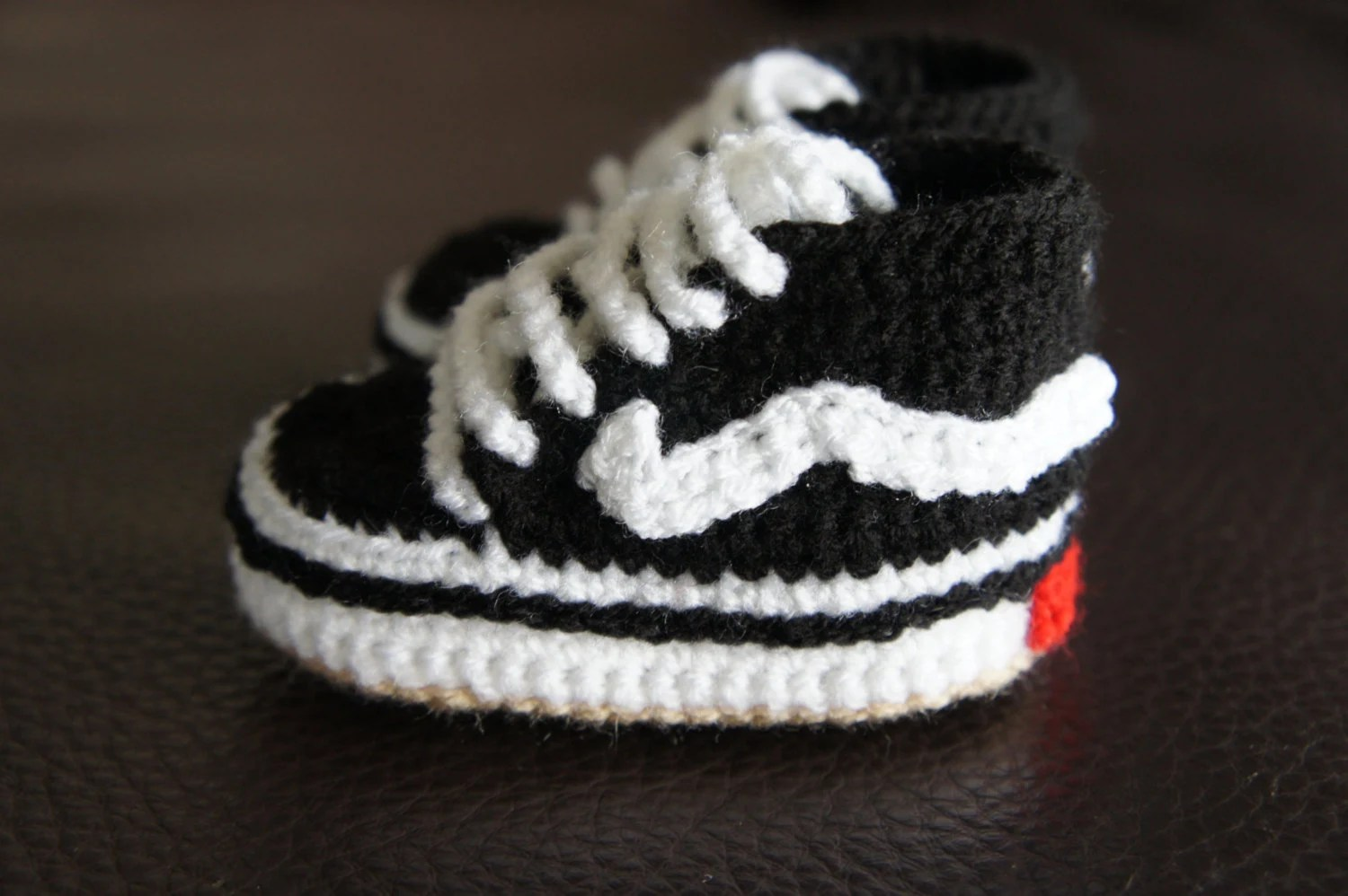 Newborn Shoes Vans Cute Crochet Vans Baby Shoes Crochet Newborn Baby Booties