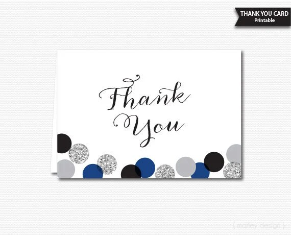 graduation thank you note template - Alannoscrapleftbehind - graduation thank you letter