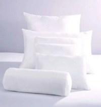 Pillow Insert Down Blend 12x22 18x18 20x20 22x22 other