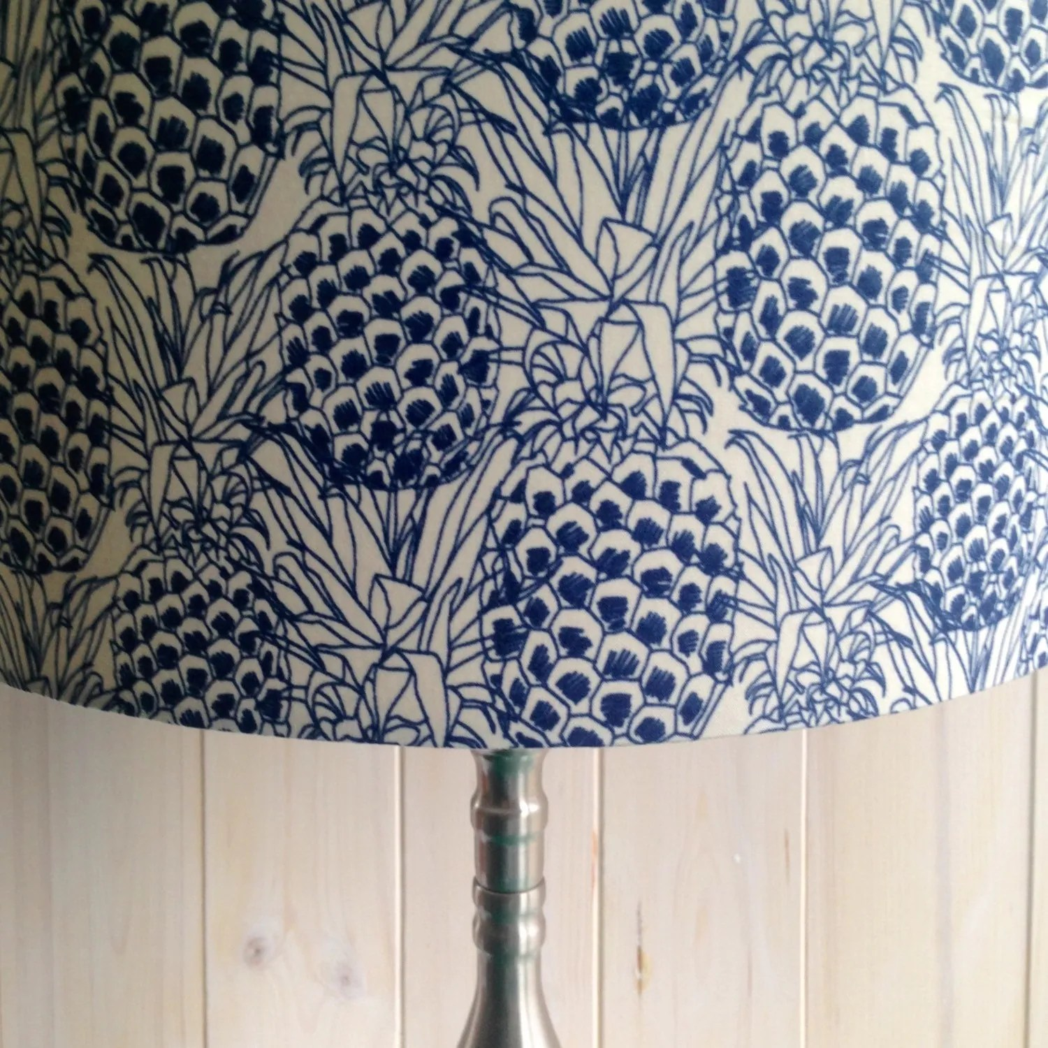 Japanische Lampenschirme 15cm Hand Made Lamp Shade Covered With Japanese Fabric