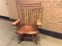Small Of Hunt Country Furniture