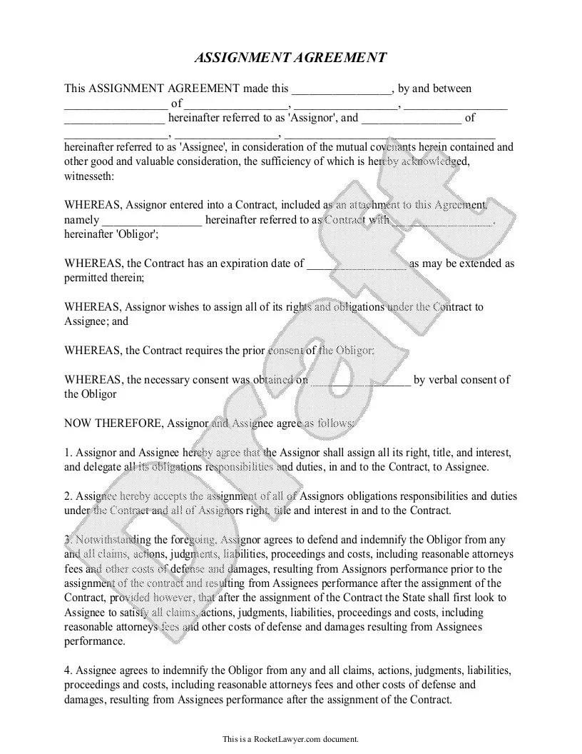 Real estate contract assignment Coursework Academic Service