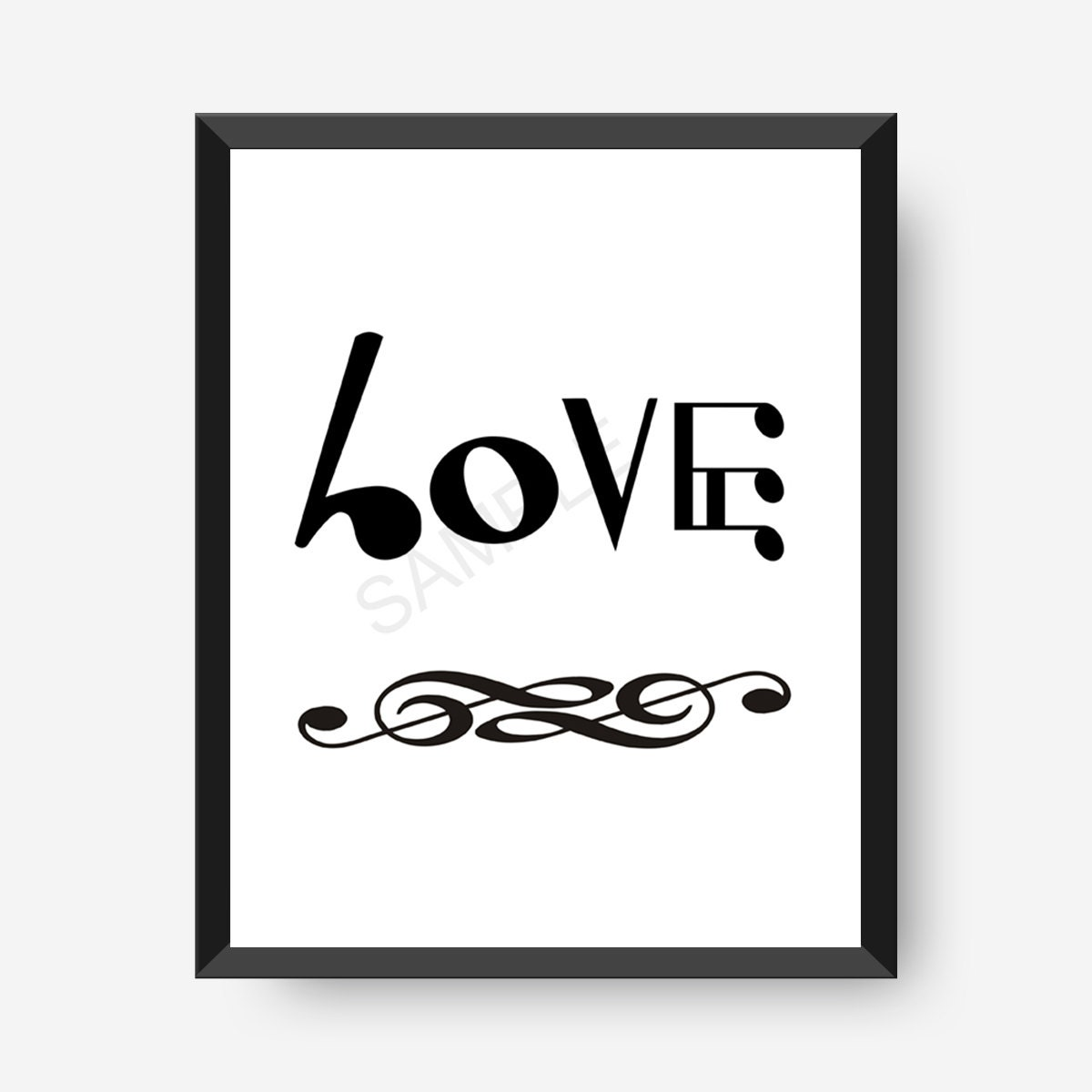 Music Notation Notes Music Art Love Notes Music Note Art Music Notation Art