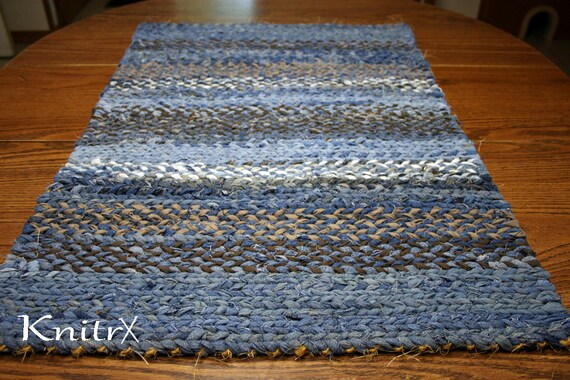 Blue Jean Rugs Roselawnlutheran