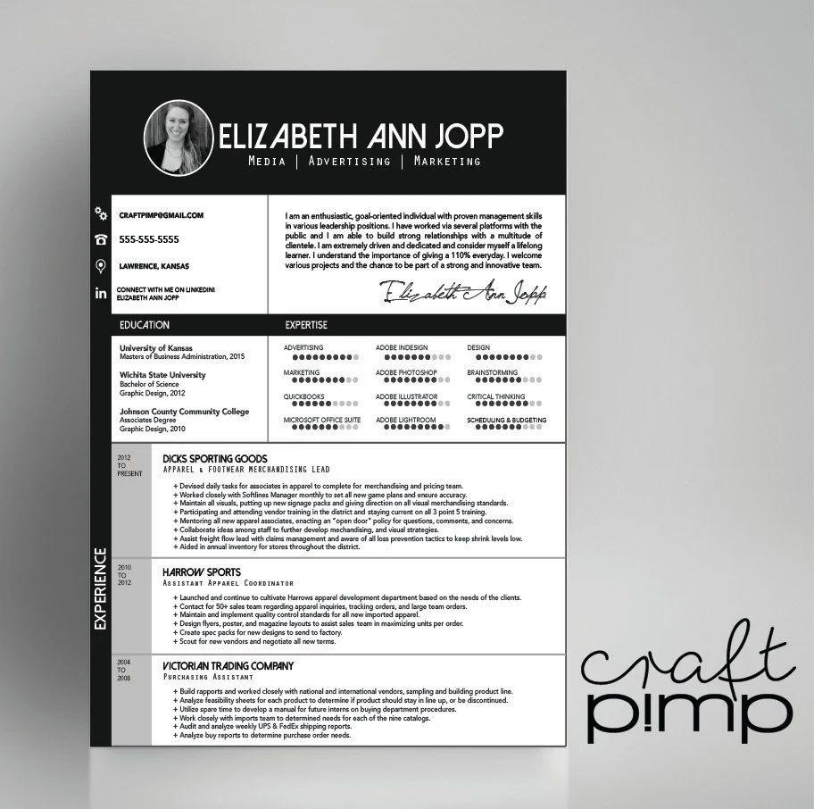 10 ultimate resume hacks cheat sheet