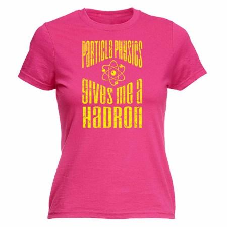 Cheap Physics Shirts