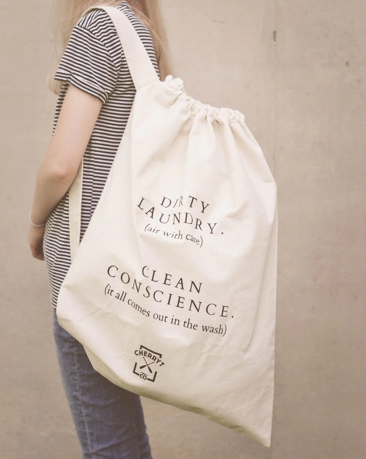 Where Can I Buy Laundry Bags Laundry Bag Extra Large Eco Canvas Camp College Laundry