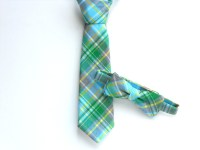 Boys bow tie toddler neck tie ties for kids boys photo