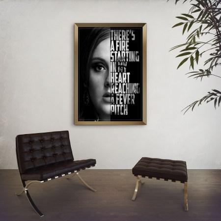 Holy Mother Eric Clapton Lyrics