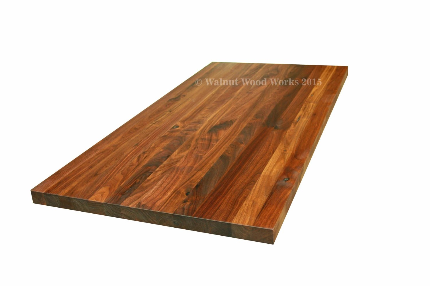 Tung Oil For Butcher Block Countertops Black Walnut Kitchen Island Butcher Block By Walnutwoodworks