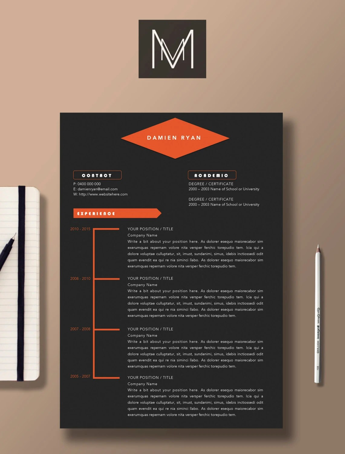 modern format of writing cv resume pdf modern format of writing cv enter the cv template index page special offer what is cover