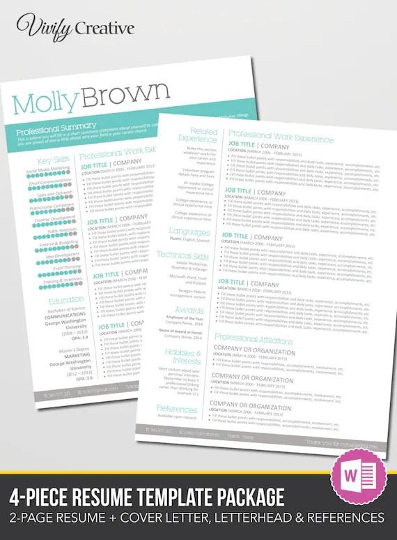 create a professional resume how to create professional resume with google docs how to create resume