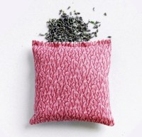 Scented Lavender Sachets Lavender Mini Pillows by MsBsDesigns