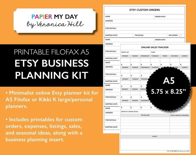sales business plan template - retail business plan template