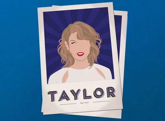 Printable Posters Of Taylor Swift \u2013 Best Cars 2018