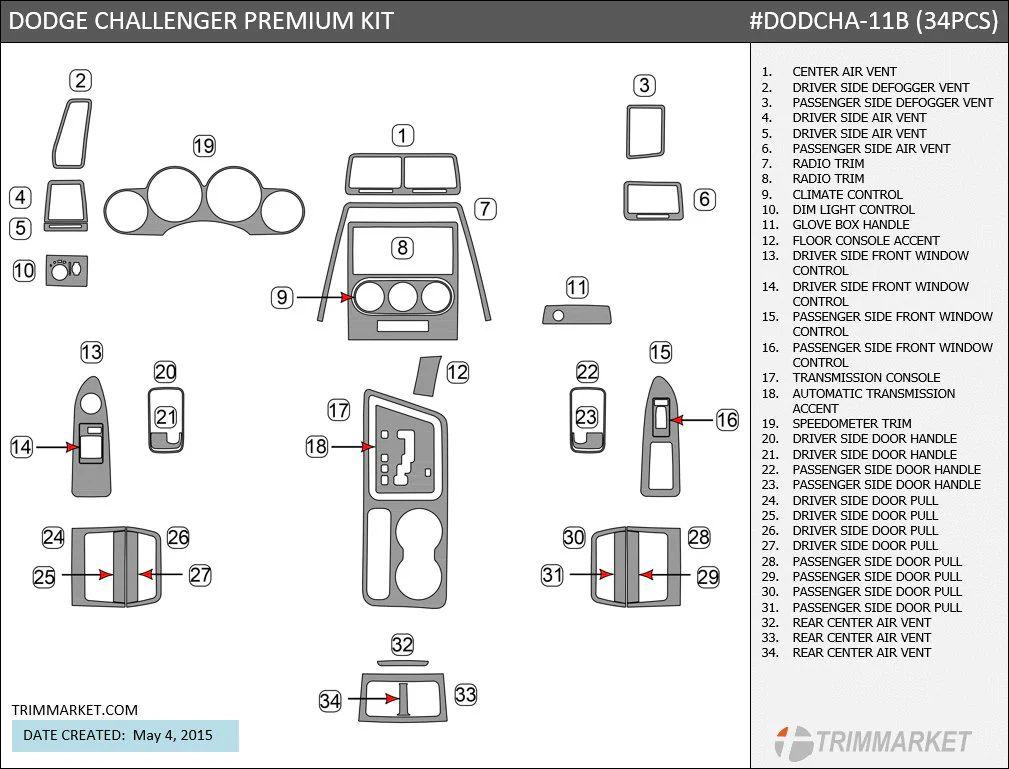 2011 chrysler 300 speaker wiring diagram