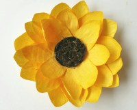 Popular items for flower wall art on Etsy