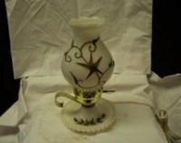 Popular items for falkenstein lamp on Etsy