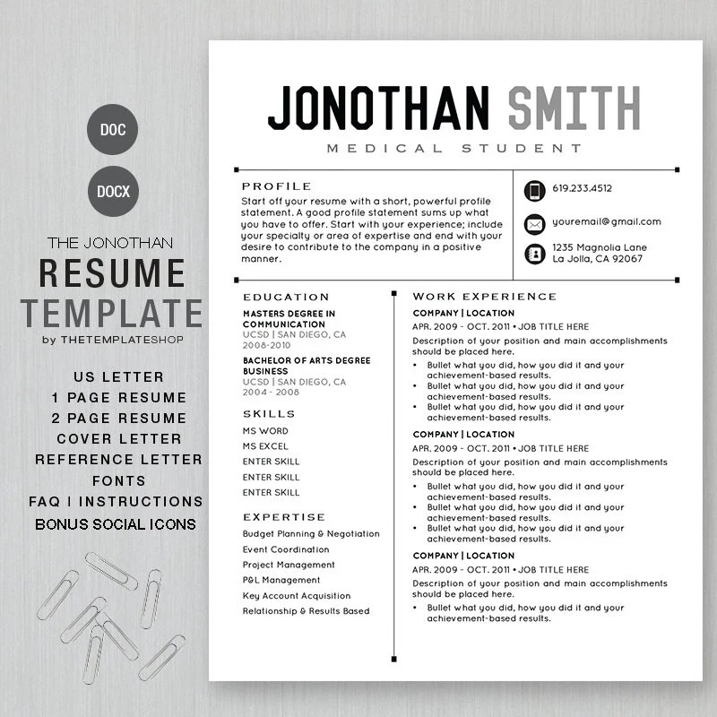 Comic Writer Services 20 - a writer\u0027s resource resume templates for - resume templates samples