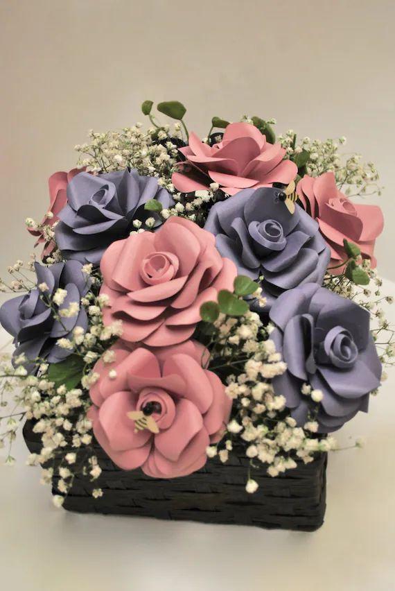 marcos de fotos de flores