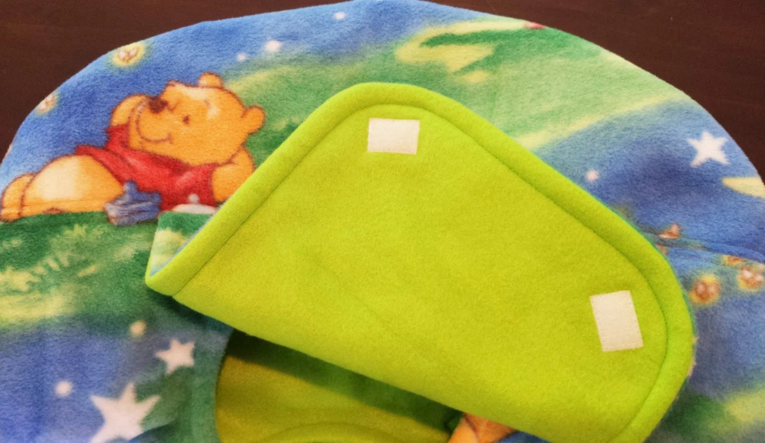 Infant Car Seat Covers Girl Car Seat Cover Winnie The Pooh Free Baby Name By
