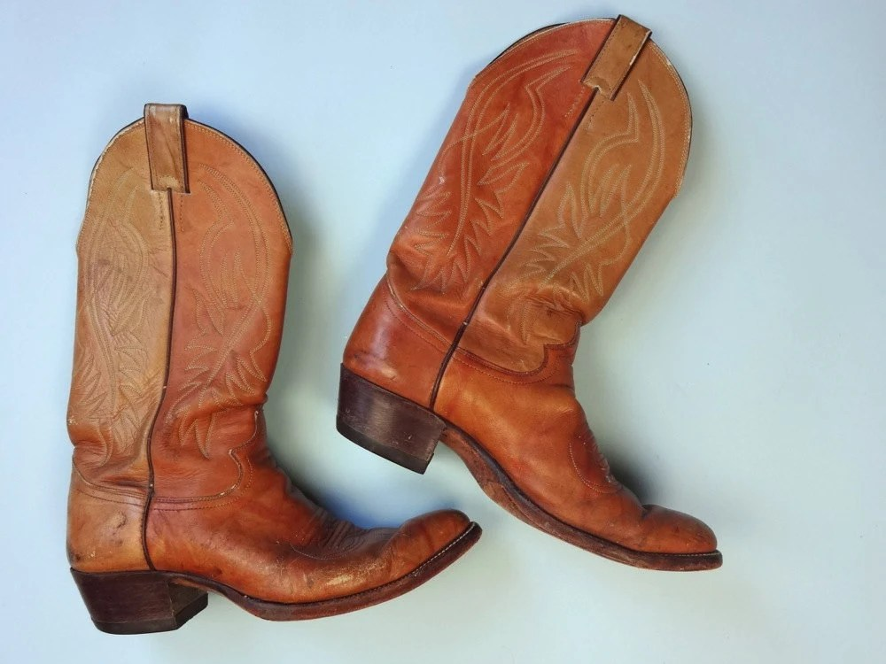 28 Excellent Justin Womens Distressed Western Boots