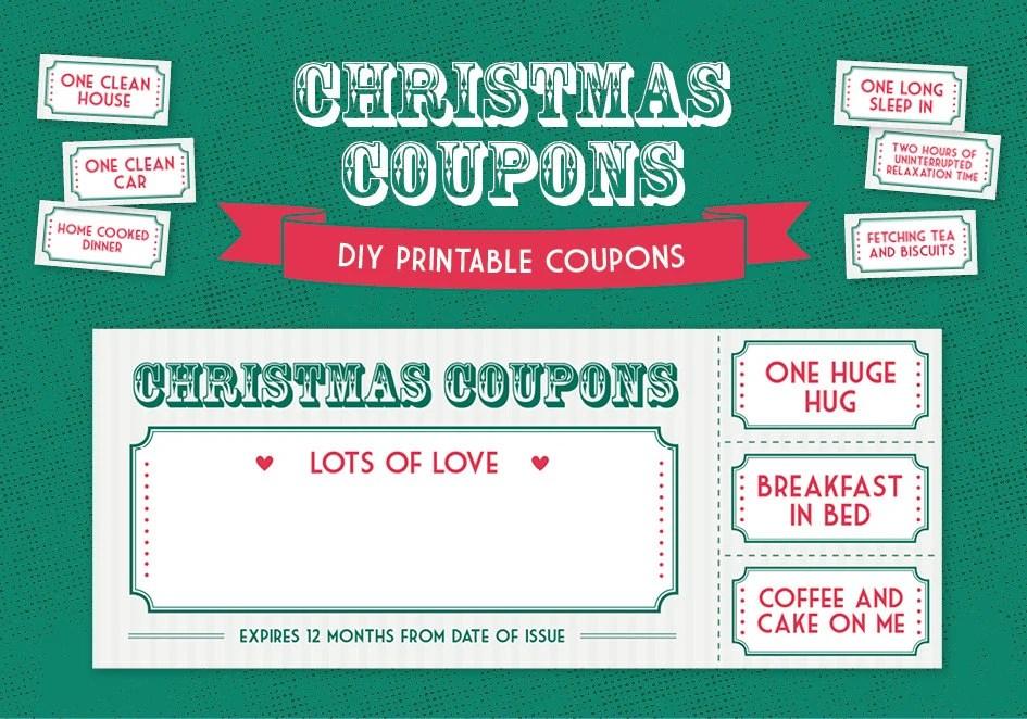 Diy coupons printable / Thanksgiving deals 2018 amazon