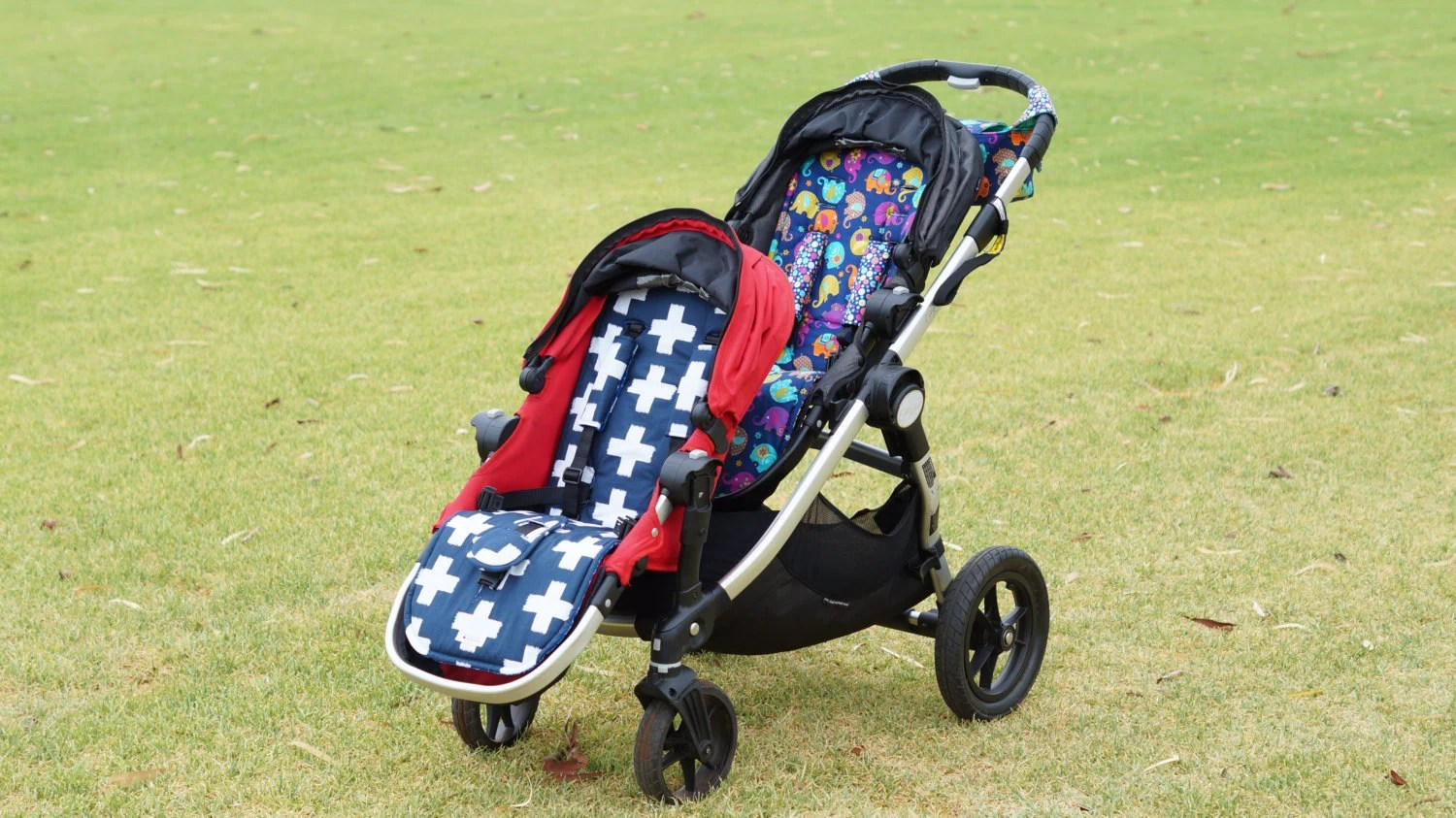 Double Stroller Jogger Reviews City Select Pram Stroller Liner Pdf Sewing Pattern