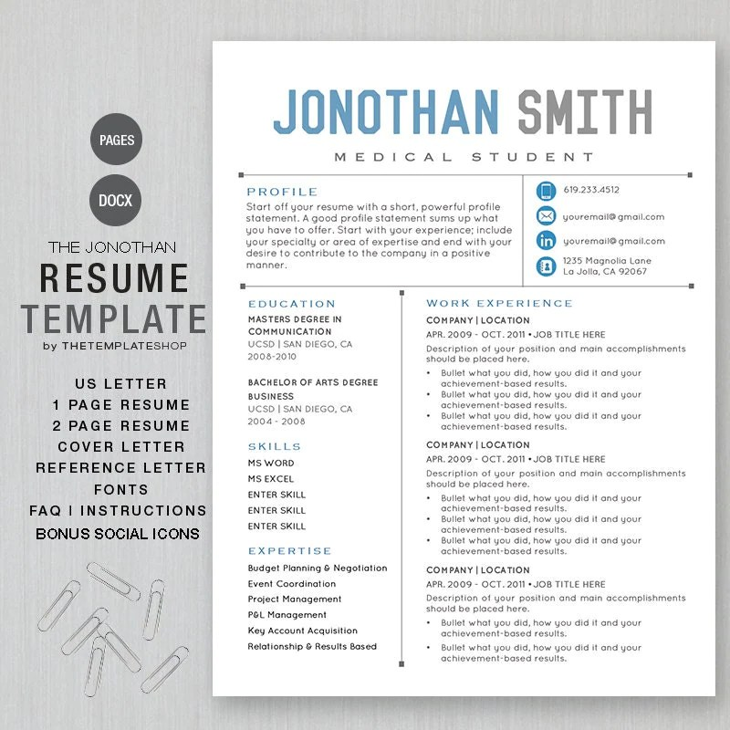 Resume Resume Format Microsoft Word 2008 Mac resume format microsoft word 2008 mac new of cv 2013 free download and software reviews cnet template