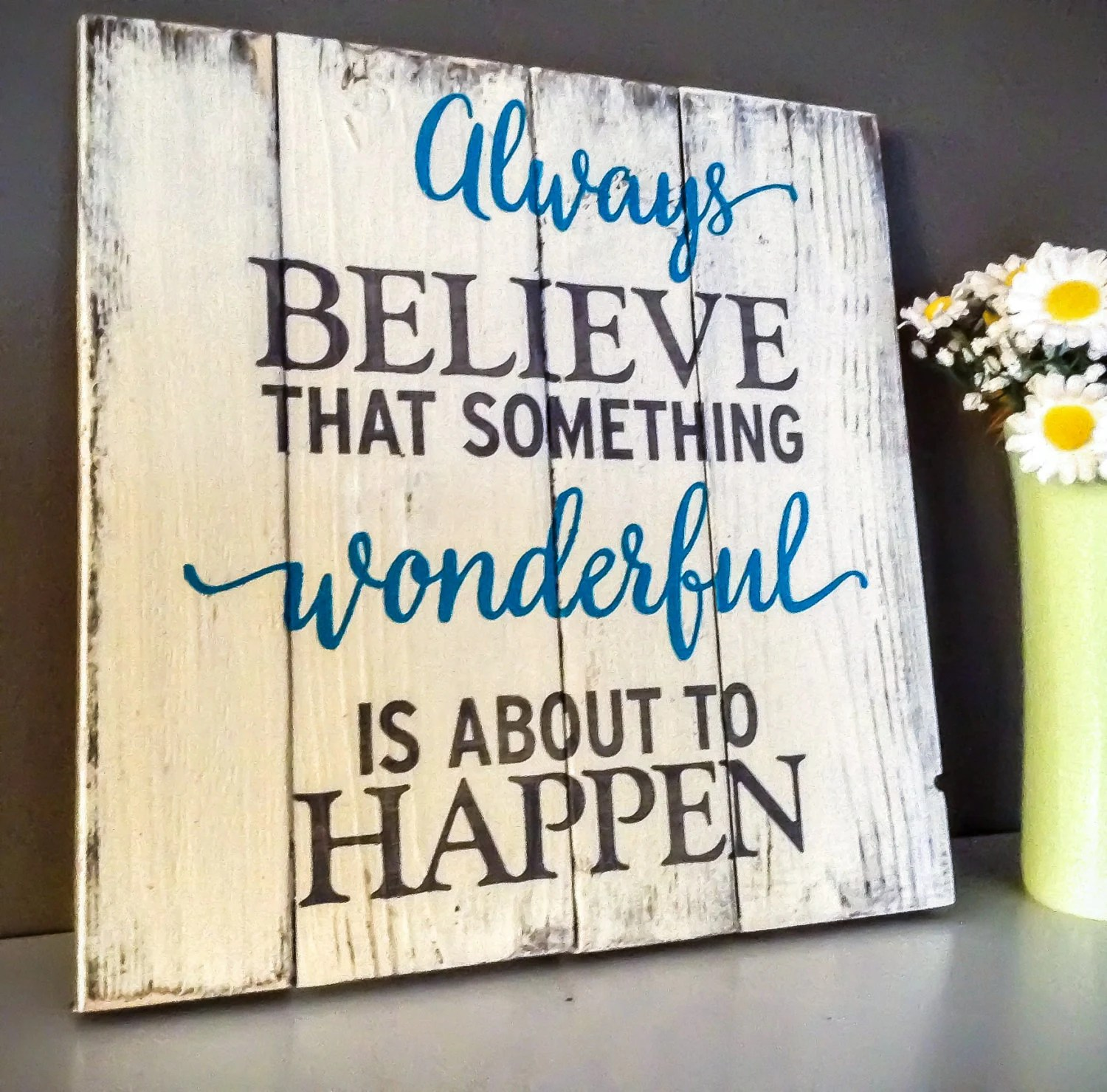 Home Decor Wooden Signs Sayings Www Picturesvery Com