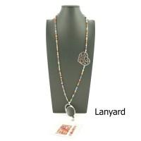 Lanyard Lanyards Badge Holders ID Card Holder Badge