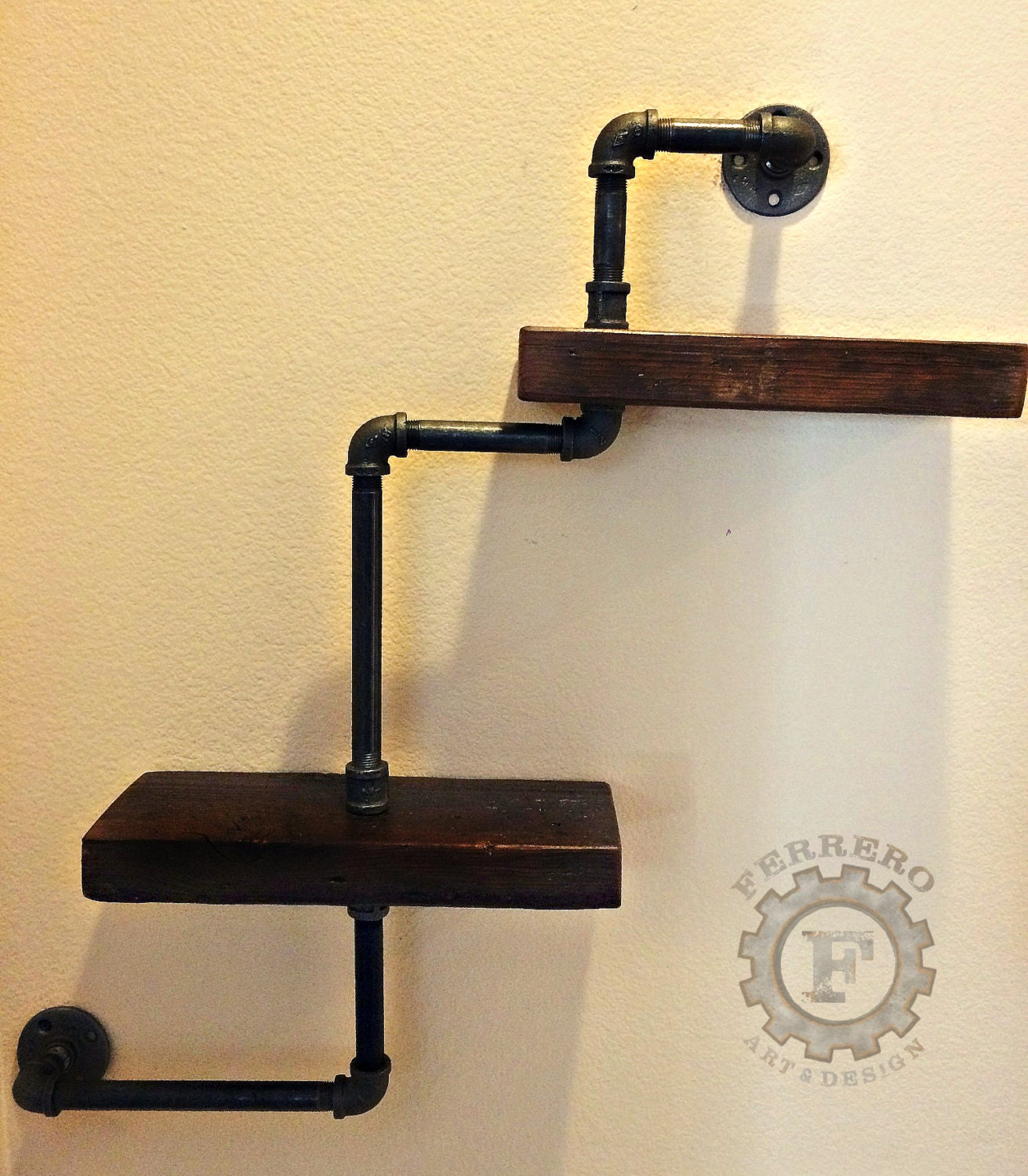 Steampunk Wall Shelves England Shelf Steampunk Shelf Wall Shelves Steampunk Decor