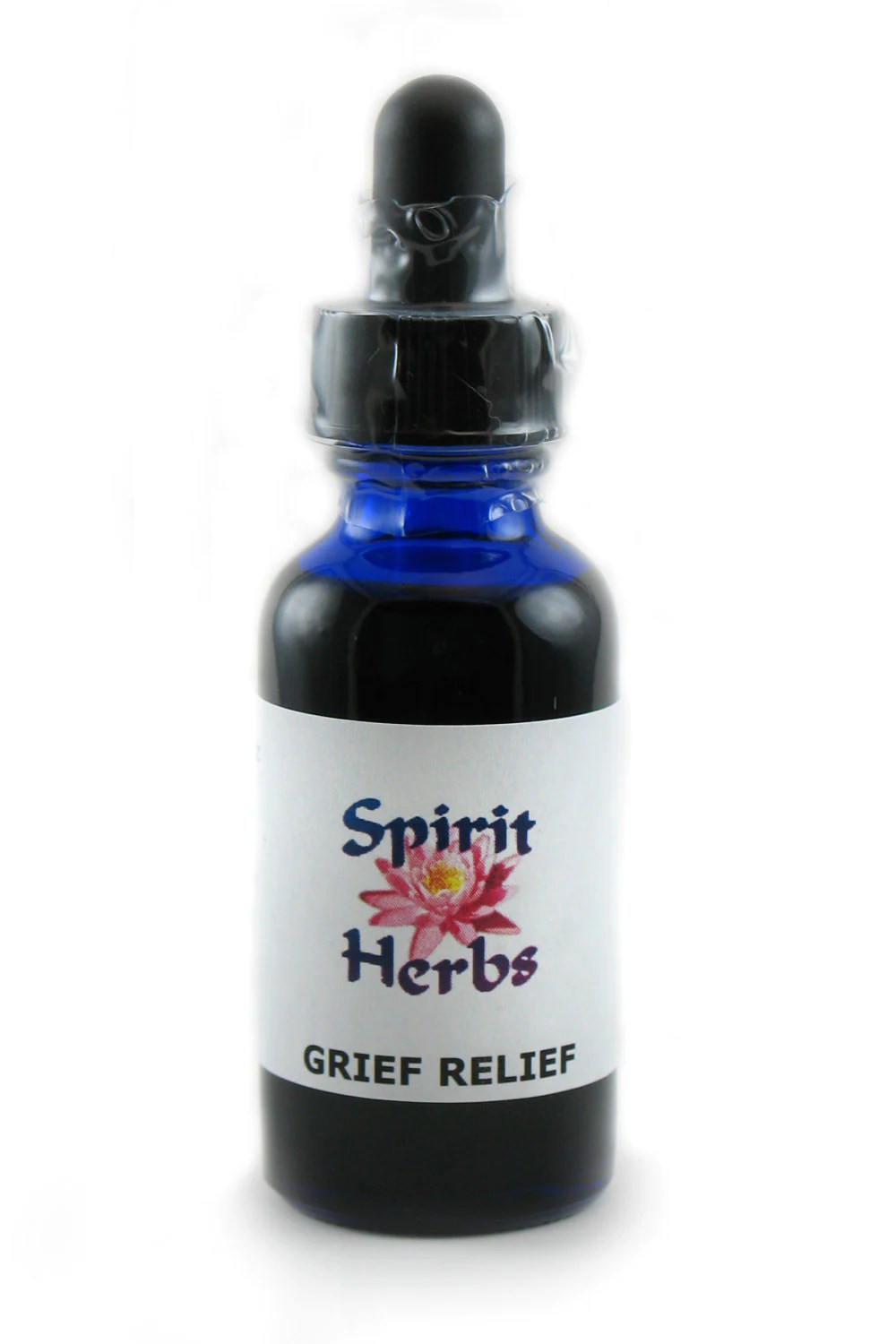 Bleeding Heart Flower Benefits Grief Relief Elixir