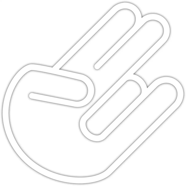 01 mazda 626 diagrama de cableado