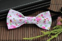 Bow tie fabric | Etsy