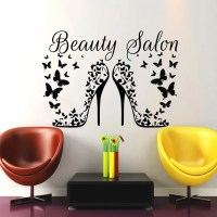 The gallery for --> Beauty Salon Wall Art