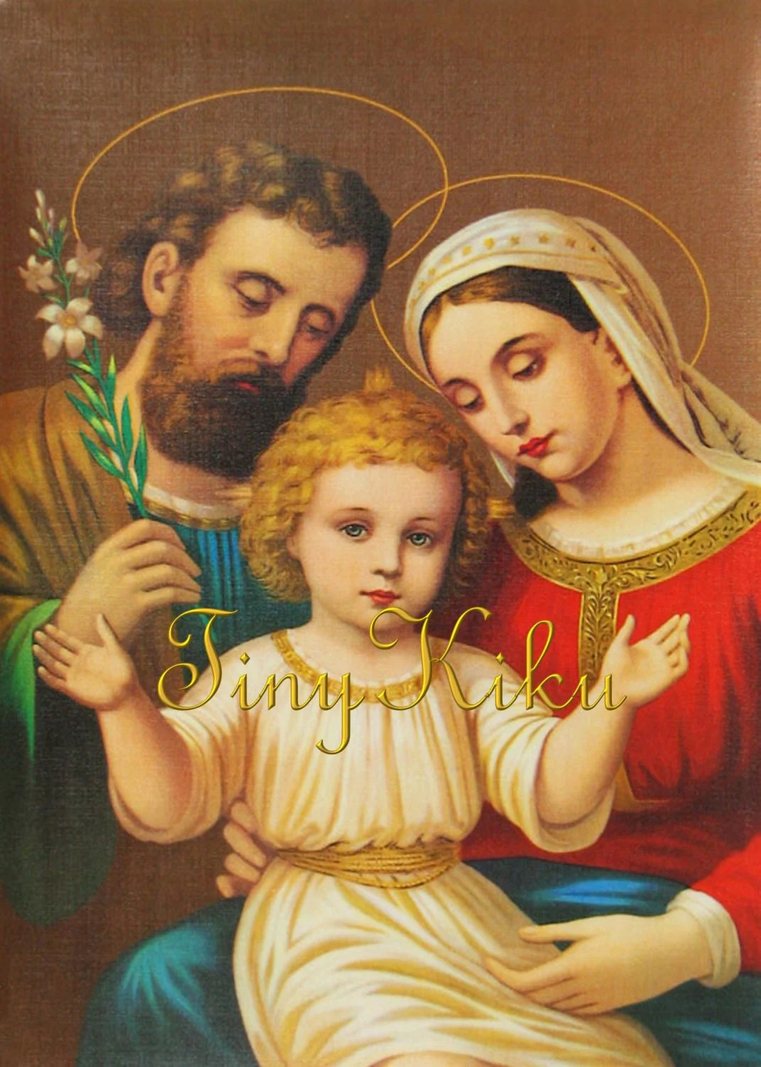 Infant Jesus Hd Wallpapers Holy Family Pictures High Resolution Www Pixshark Com