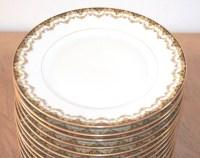 Limoges Antique China Antique Dinnerware Vintage China ...