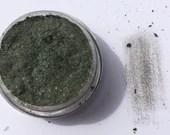 SOLAS - Handmade Mineral ...